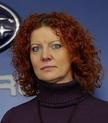Joanna Jadowska