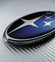 Subaru JM Auto