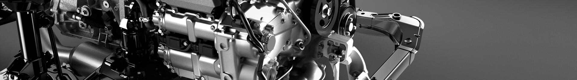 Serwis mechaniczny Subaru